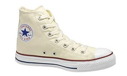 Converse Chuck Taylor All-Stars Shoes