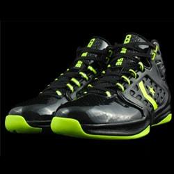 Converse Defcon Footwear
