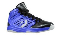 Converse Defcon Shoes