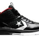 Converse Pro Leather 2K11