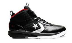 Converse Pro Leather 2K11 Shoes