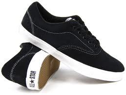 Converse CVO SE Footwear