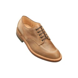 Alden Indy Oxford Shoes