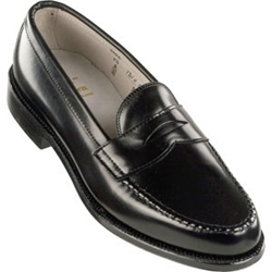 Alden Leisure Handsewn Shoes
