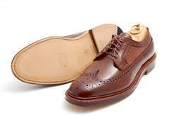 alden-long-wing-blucher