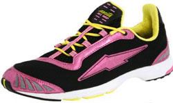 Avia Bolt Footwear