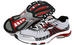 Avia Quest Footwear