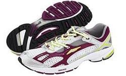 Avia Rhythm Footwear