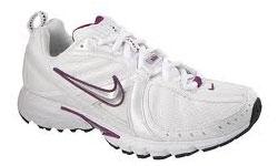 Nike Dart Shoes