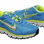 Nike Dual Fusion Footwear