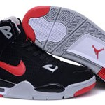 Nike Jordan Footwear