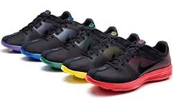 Nike Lunar Footwear