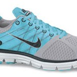 Nike Lunarglide Shoes