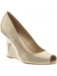 Nine West Inthedirt Shoes