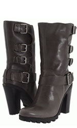 Nine West Javana Footwear