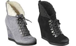 Nine West Nyoko Shoes