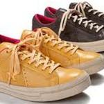 One Star Classic Footwear