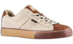 Pony Trenchtown Shoes