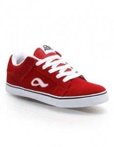 Adio Beacon Shoes