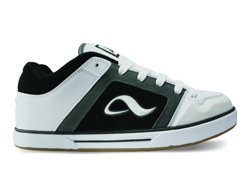 adio v2 Shoes