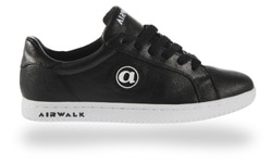 Airwalk Jim Canvas