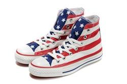 Converse All American