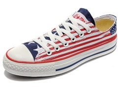 Converse All American Shoes