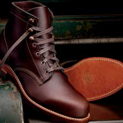 Wolverine World Wide Shoe Brands List