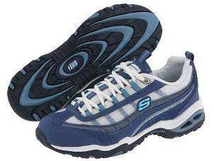 Skechers-stylish-footwear-you-can-wear