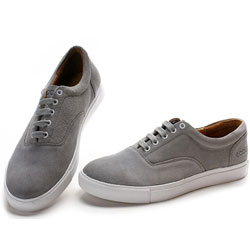ecco shoe brand