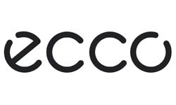 Ecco Official Logo of the Company