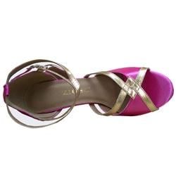 Zioso Shoe Brand