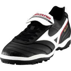 mizuno shoe brand- list