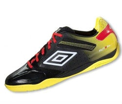 umbro shoe brands list