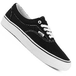 All Vans Zapatos List of Footwears Vans Models  Footwears of f0b15c