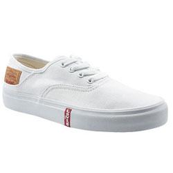 Levis Shoe Brand List