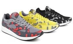 Alife Rivington Club Footwear