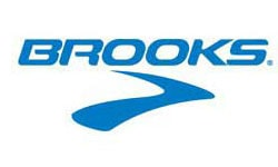 Brook Sports Official Logo of the Company