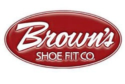 Brown Shoe Brands List