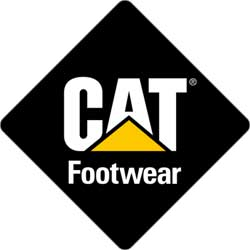 Caterpillar Official Logo of the Company