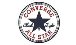 converse shoe brands list logo