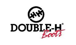 Double-H Boots Shoe Brands List
