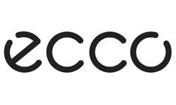 Ecco Official Logo of the Company