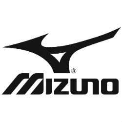 Mizuno Shoe Brands List