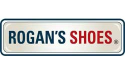 Rogans Official Logo of the Company