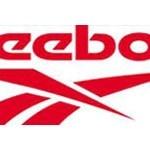 Reebok Official Logo of the Company