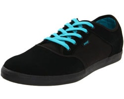 Reef Shoe Brands List