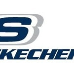 Skechers Official Logo of the Company