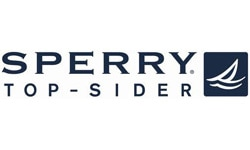 Full List of Sperry Top-Sider Shoes