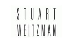 Stuart Weitzman Shoe Models List